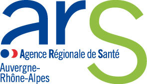 ars-agence-regionale-de-sante