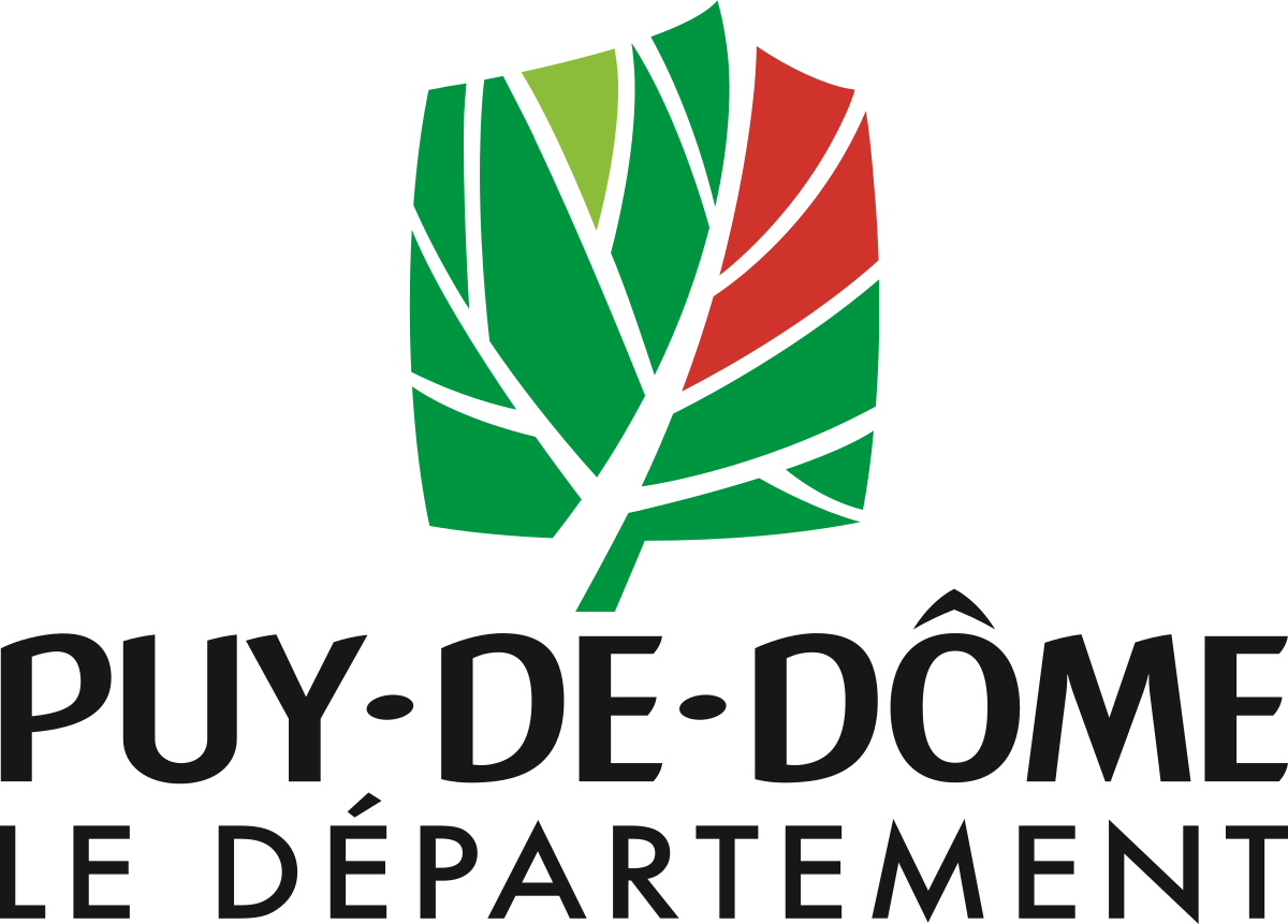 puy-de-dome-le-departement