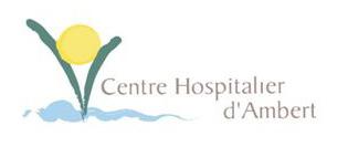 centre-hospitalier-de-thiers